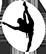 akrobatyka ruda śląska | Gimnastyka Śląsk | akrobatyka Gliwice | Gimnastyka i akrobatyka dla dorosłych ruda śląska   |  Gimnastyka i akrobatyka dla dorosłych gliwice