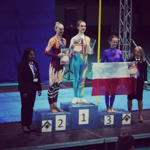 Mistrzostwa europy na szarfach i kołach powietrznych (13)