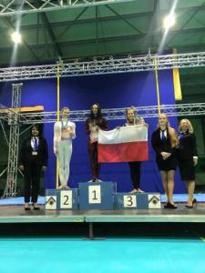 Mistrzostwa europy na szarfach i kołach powietrznych (24)