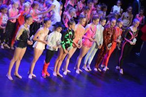 sk talent katowice (11)