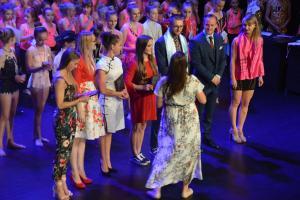 sk talent katowice (13)