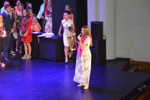 sk talent katowice (15)