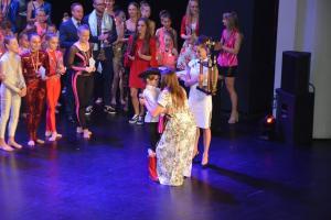 sk talent katowice (17)