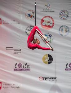 zawody SK Talent (11)