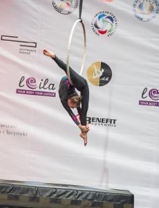 zawody SK Talent (13)