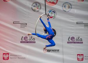 zawody SK Talent (14)