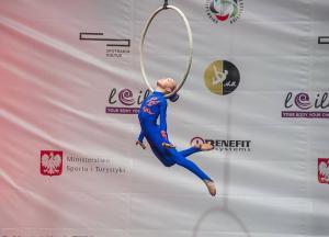 zawody SK Talent (15)