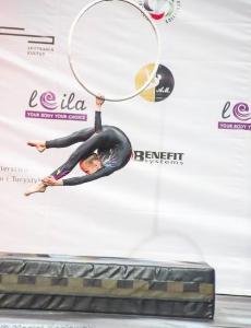 zawody SK Talent (16)