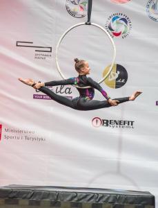 zawody SK Talent (18)