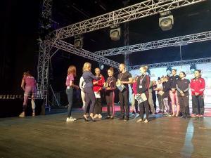 zawody SK Talent (2)