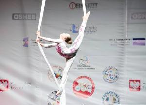 zawody SK Talent (21)