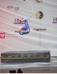 zawody SK Talent (24)
