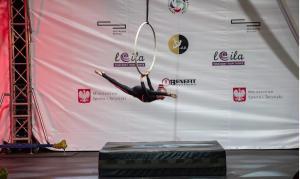 zawody SK Talent (25)