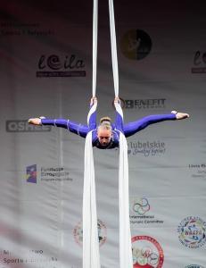 zawody SK Talent (26)