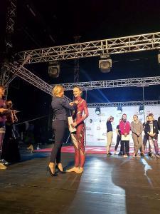 zawody SK Talent (4)