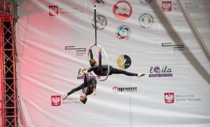 zawody SK Talent (7)