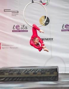 zawody SK Talent (9)
