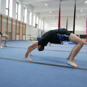 Akrobatyka Dla dorosłych Katowice (11) (Copy)