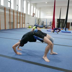 Akrobatyka Dla dorosłych Katowice (12) (Copy)