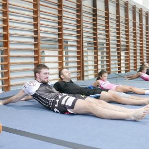 Akrobatyka Dla dorosłych Katowice (18) (Copy)
