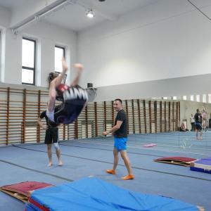 Akrobatyka Dla dorosłych Katowice (4) (Copy)