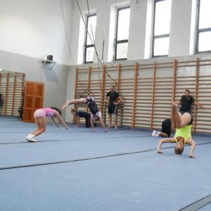 Akrobatyka Dla dorosłych Katowice (42) (Copy)