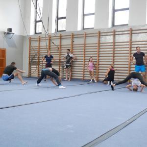Akrobatyka Dla dorosłych Katowice (43) (Copy)