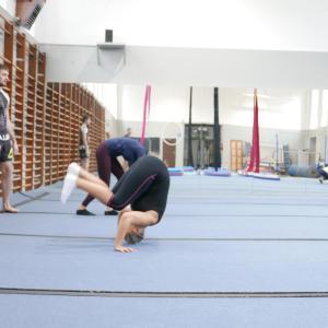 Akrobatyka Dla dorosłych Katowice (44) (Copy)