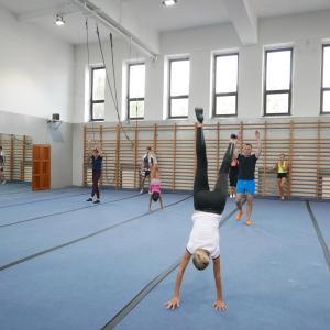 Akrobatyka Dla dorosłych Katowice (46) (Copy)