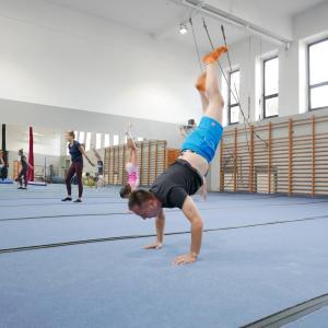 Akrobatyka Dla dorosłych Katowice (48) (Copy)