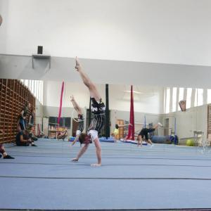 Akrobatyka Dla dorosłych Katowice (49) (Copy)