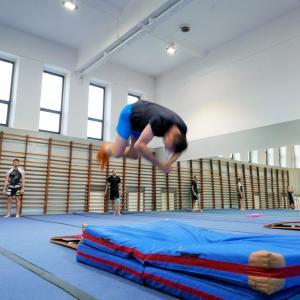 Akrobatyka Dla dorosłych Katowice (5) (Copy)
