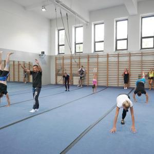 Akrobatyka Dla dorosłych Katowice (50) (Copy)