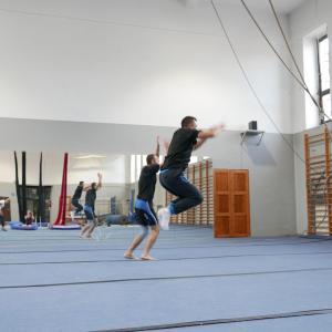 Akrobatyka Dla dorosłych Katowice (52) (Copy)