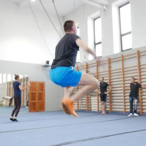 Akrobatyka Dla dorosłych Katowice (55) (Copy)