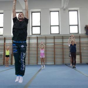 Akrobatyka Dla dorosłych Katowice (56) (Copy)