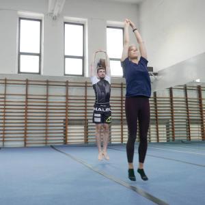 Akrobatyka Dla dorosłych Katowice (59) (Copy)