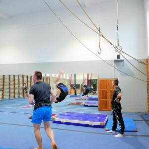 Akrobatyka Dla dorosłych Katowice (6) (Copy)