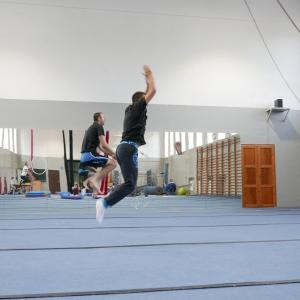 Akrobatyka Dla dorosłych Katowice (61) (Copy)