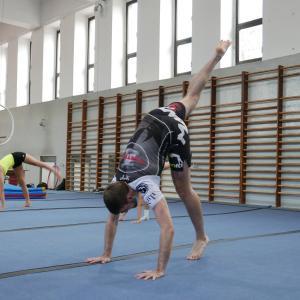 Akrobatyka Dla dorosłych Katowice (64) (Copy)