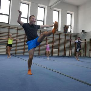 Akrobatyka Dla dorosłych Katowice (65) (Copy)