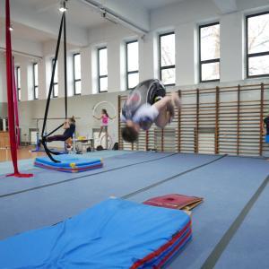 Akrobatyka Dla dorosłych Katowice (7) (Copy)