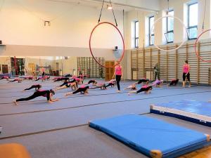 Akrobatyka Dla dzieci  (11) (Copy)