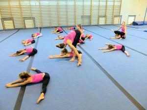 Akrobatyka Dla dzieci  (13) (Copy)