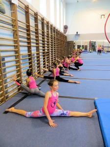 Akrobatyka Dla dzieci  (16) (Copy)