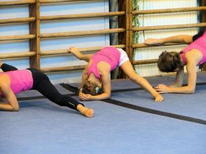 Akrobatyka Dla dzieci  (17) (Copy)