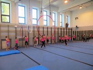 Akrobatyka Dla dzieci  (18) (Copy)