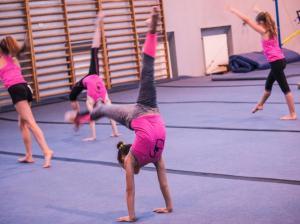 Akrobatyka Dla dzieci  (2) (Copy)