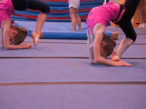 Akrobatyka Dla dzieci  (4) (Copy)