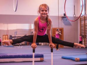 Akrobatyka Dla dzieci  (5) (Copy)
